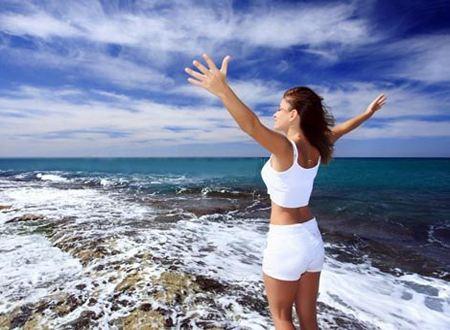 Уверенность в себе – путь к успеху