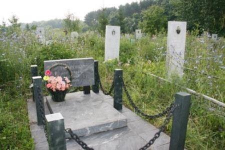 В Приозерске четырехлетний ребенок умер в больнице. Врачей обвиняют в халатности. Возбуждено уголовное дело