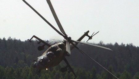 На западе Индии столкнулись два военных самолета. Погибли как минимум шесть человек