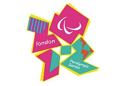 На Параолимпийских играх в Лондоне разыгран первый комплект медалей. Первыми проводились соревнования по стрельбе из пневматического оружия. Золото завоевала китаянка Джан Цуйлин