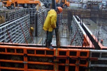 Мосстройнадзор провел проверку строительных объектов