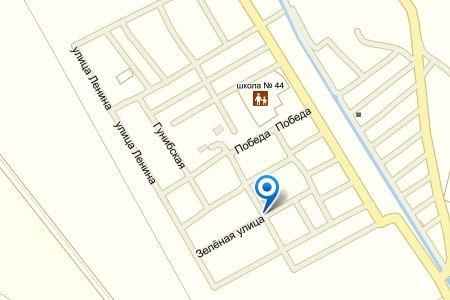 В Махачкале пьяному прапорщику, который сбил двух девушек, переходящих дорогу, дали проспаться. Идет служебная проверка.