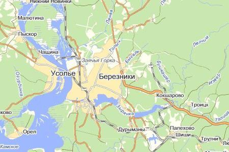 В результате нападения на инкассаторов в Пермском крае ранен один человек