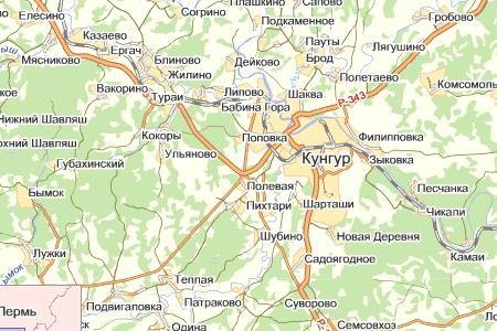 14-летняя восьмиклассница покончила с собой с первый день нового учебного года в городе Кунгур Пермского края