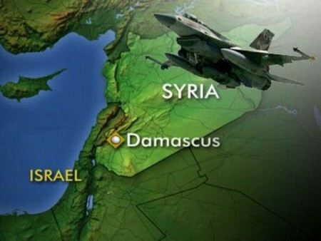В Сирии правительственные войска уничтожили 60 боевиков на западе страны
