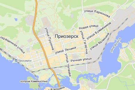 В Ленинградской области неизвестные вандалы осквернили кладбище. Полиция выясняет, кто и зачем повалил надгробные кресты на кладбище в Приозерске.