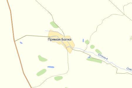 Под Волгоградом под завалами песка обнаружено тело 9-летнего мальчика.
