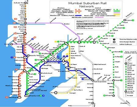 8 человек пострадали при обрушении эстакады строящейся ветки метро в Индийском Мумбаи. Спасательная операция продолжается.