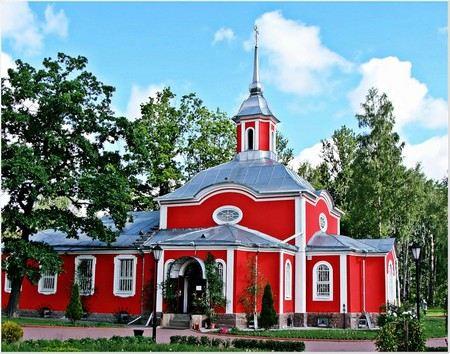 Двум пенсионеркам, которых в Ленинградской области избил священник Сергей Фрунза, пришлось обращаться к врачам.