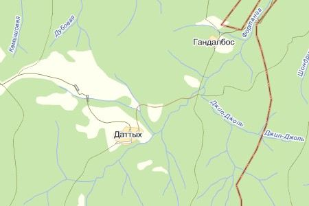 В Ингушетии умер еще один раненый в результате обстрела автоколонны. Количество погибших увеличилось до пяти