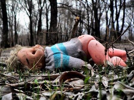 В Архангельской области педофила приговорили к 9 годам колонии строго режима.