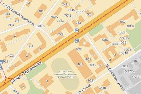 В пятницу, 7 сентября, стало известно о том, что неизвестный обстрелял театр Романа Виктюка. Злоумышленник задержан