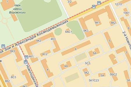 Днем в пятницу, 7 сентября, стало известно о том, что в экспертно-криминалистическом центре МВД прогремел взрыв.