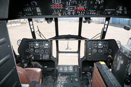Китай закупает у России 52 вертолета МИ-171Е на 600 млн долларов. Контракт рассчитан на два года.