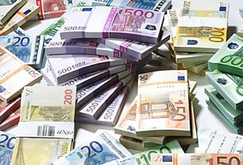 Кипру нужен российский кредит