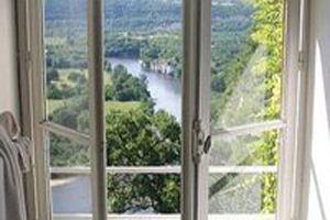 Пластиковые окна защитят от влаги и мороза