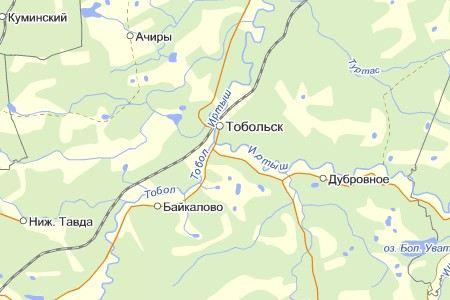 В Тобольском районе Тюменской области школьница повесилась в собственном доме.