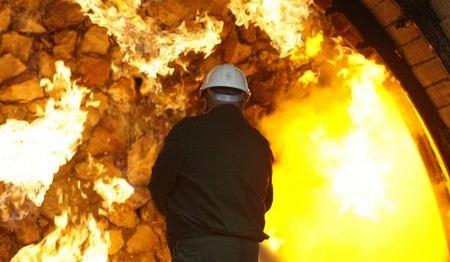 По факту вспышки метана на шахте в Кузбассе возбуждено уголовное дело. Виновным грозит до трех лет тюрьмы