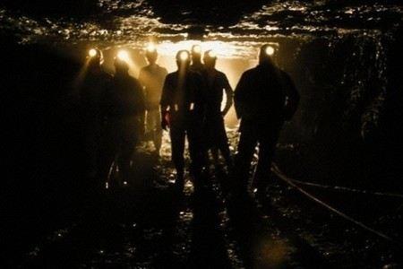 На шахте «Коксовая-2» горняки могли использовать неисправное оборудование