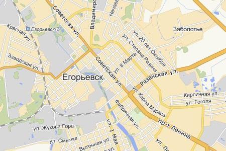 На пожаре в подмосковном Егоревске на нелегальной фабрике по пошиву одежды погибли 9 вьетнамцев.
