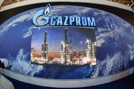 - Не надо ему (Газпрому) ничего давать, сначала надо проверить рентабельность, - ФАС