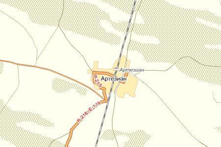 На свадьбе в поселке Артезиан в Калмыкии отравились 53 человек, 20 из них госпитализированы.