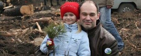 В Тольятти по факту исчезновения гендиректора ГК «Эковоз» Александра Душкова возбуждено дело по статье «Убийство».