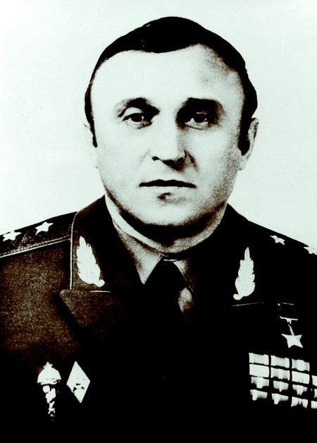 Экс-глава Минобороны РФ Павел Грачев был срочно госпитализирован.