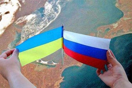 Украина отказывается отдавать России деньги, предоставленные в долг в 1996 и 1997 гг