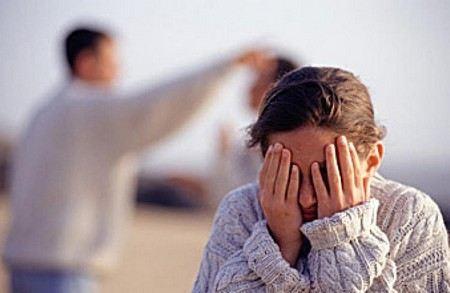 В Хабаровске педофил заявил, что готов жениться на похищенной им восьмилетней девочке