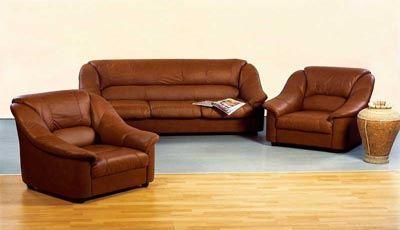 Итальянская мебель славится своим качеством