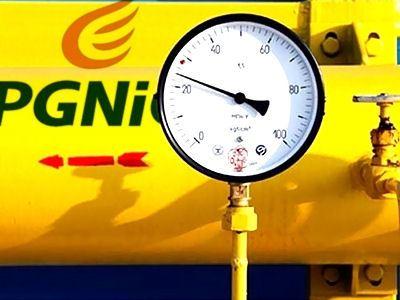 Польский PGNIG требует от Газпрома снижения цены газа