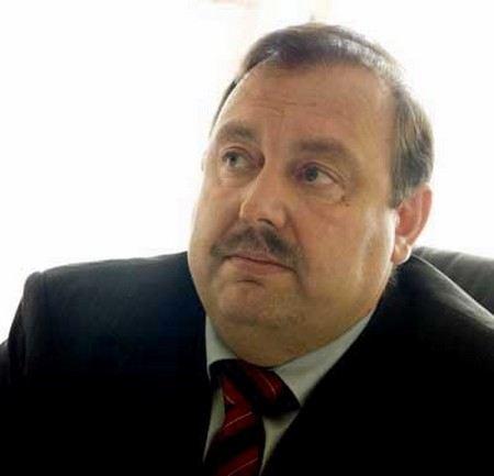 В Госдуме завершилось голосование о лишении Геннадия Гудкова депутатского мандата.