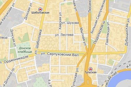 В Москве неизвестные из легкового автомобиля обстреляли прохожих на Серпуховском валу. Есть раненые.