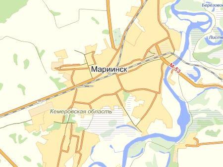 Тело бывшего мэра города Мариинска Кемеровской области нашли в собственной бане. Александр Становкин застрелился