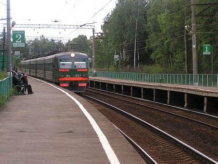 В Волгограде областной суд обязал РЖД выплатить пассажиру компенсацию за опоздание поезда.