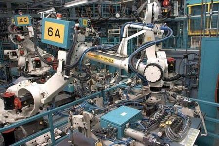 К бойкоту Китая присоединились японские компании Mitsubishi и Yamaha.