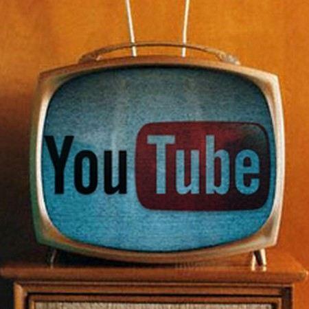 В России могут закрыть доступ к Youtube. Пользователи соцсетей возмущены
