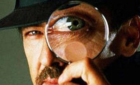 Ко всем детективным агентствам и ЧОПам в России приставят полицейских. Такой приказ подписал глава МВД Колокольцев.