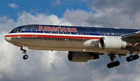 American Airlines сокращает 11 тысяч своих сотрудников. 4,4 будут уволены уже в этом году.
