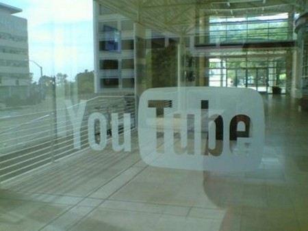 В четверг, 20 сентября, стало известно о том, что интернет-провайдеры в Хабаровске не собираются закрывать YouTube по требованию прокуратуры.