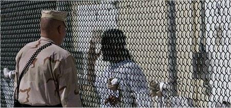 За видеозапись с пытками сотрудникам Глданской тюрьмы заплатили 2 млн долларов.