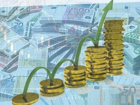 В пятницу, 21 сентября, премьер-министр Медведев поставить цель по привлечению иностранных инвестиций в экономику России и достигнуть уровня 70 млрд рублей