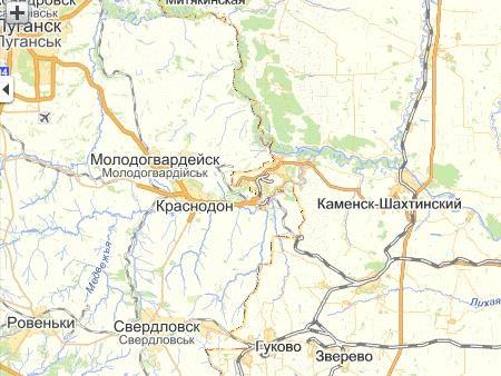 В школе Каменска-Шахтинска Ростовской области были найдены 112 взрыв-пакетов.