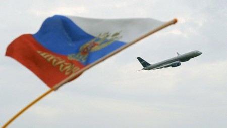 Росавиация назвала список авиакомпаний, которые чаще всего задерживают рейсы. В лидерах «ЮТэйр-Экспресс», в аутсайдерах «Кубань» и «ВИМ-Авиа».