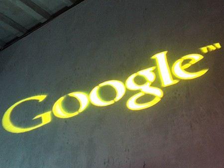 Официальные власти Ирана заблокировали поисковую систему Google и почтовый сервис Gmail из-за большого количества вредоносных программ.