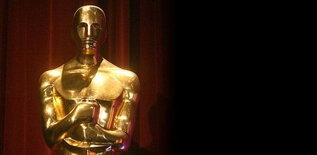 Иран планирует бойкотировать премию американской Киноакадемии Оскар из-за фильма «Невинность мусульман». Что думают россияне по этому поводу?