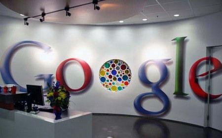 Бразильский суд арестовал руководителя местного отделения Google за размешенный ролик на YouTube.