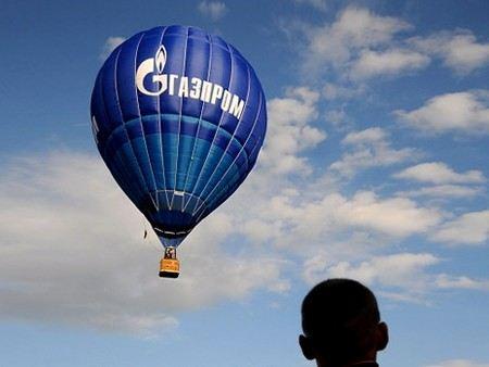 Кандидат в президенты США республиканец Митт Ромни владел акциями российских компаний Газпрома и Яндекса.