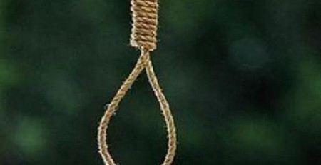 В Брянской области на дереве повесилась 8-летняя школьница. Трагедия произошла на глазах у маленького мальчика.